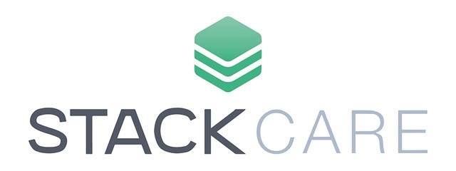 stackcare remote monitoring