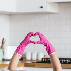 kitchen gadgets for elderly safety
