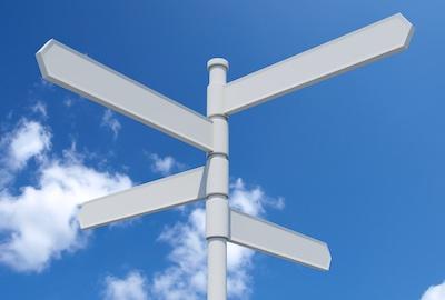 dementia care options signposting
