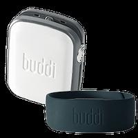 buddi-gps-alarm-clip-and-charcoal-wristband.png