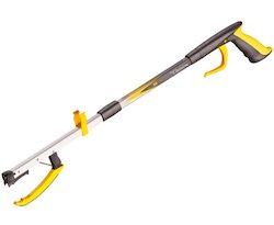 Picker tool elderly product