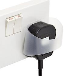 Plug tug elderly product