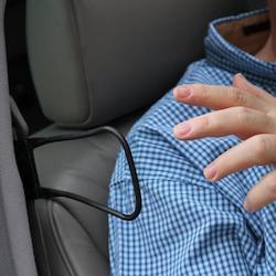 seatbelt reacher for seniors