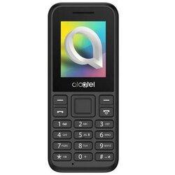 Alcatel 10.66 Best big button mobile phone